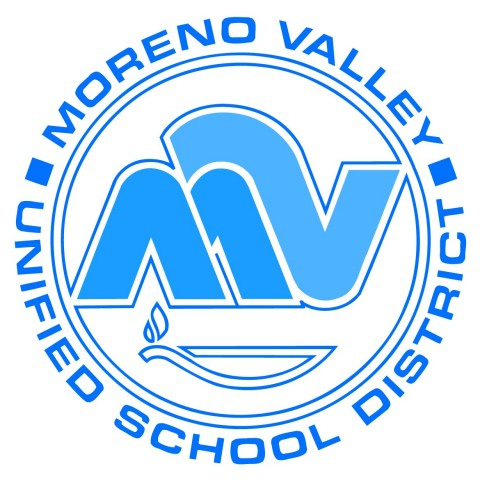 When Lilia Villa, Director of the EL Program, and Martha Cepeda- Medina, Coordinator, at Moreno Valley Unified School District (MVUSD) were first introduced to Ellevation they knew it would be a game-changer. With almost 35,000 students, 20% of which are English Learners, effectively differentiating instruction to meet individual student English language proficiency needs is no easy feat.