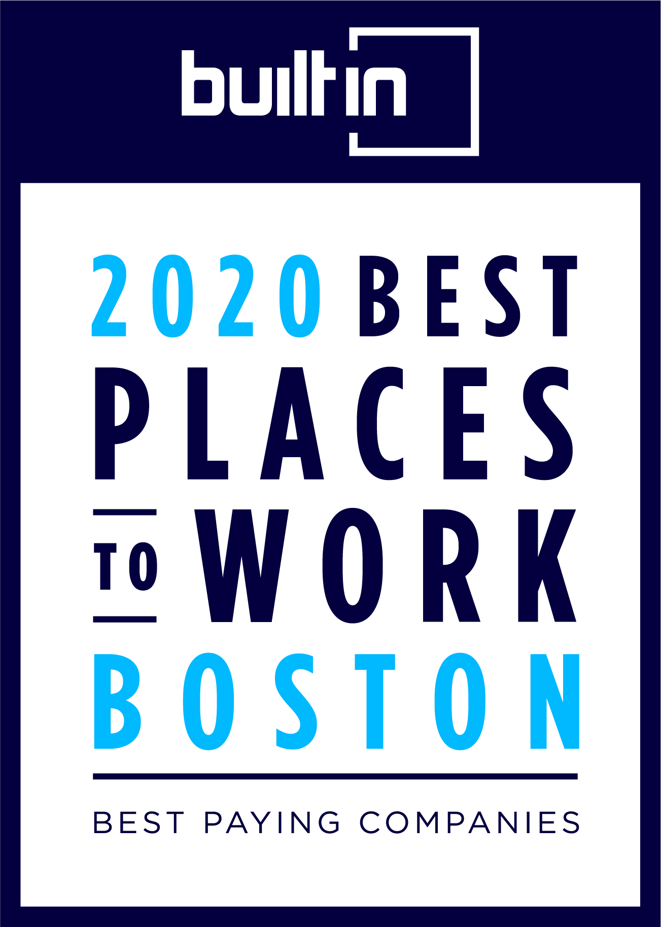 BPTW_Badge_Boston_Vertical.jpg