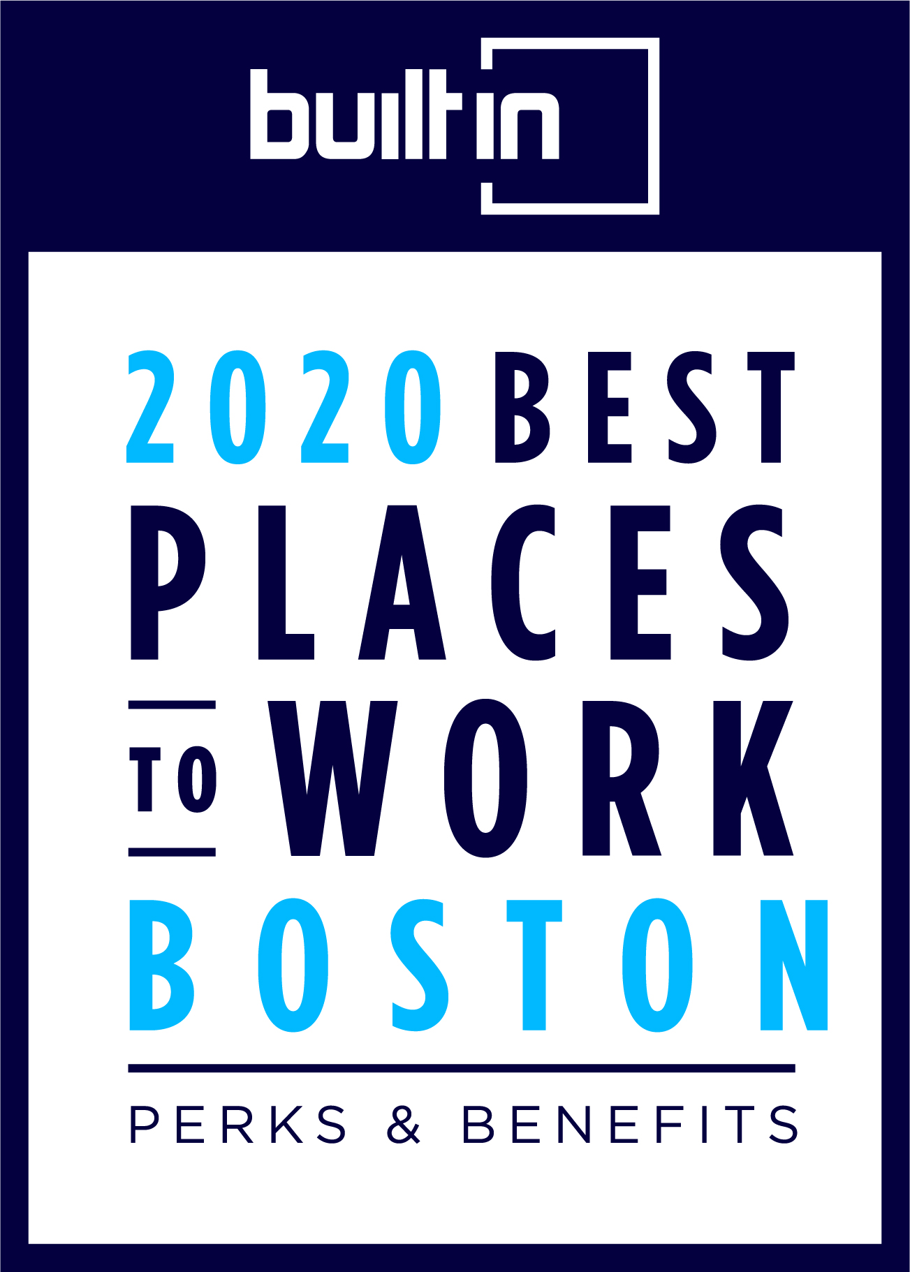 BPTW_benefits_Badge_Boston_Vertical.jpg