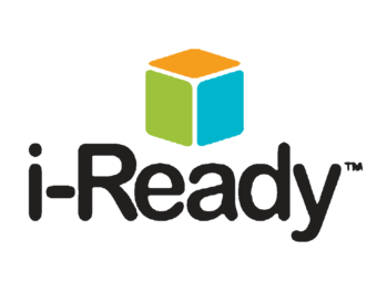IReady_logo_2014-_present.png