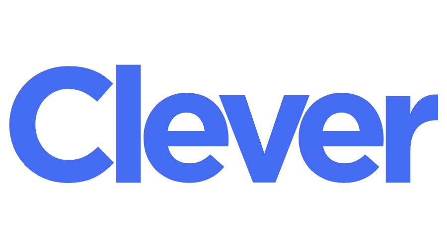 clever-inc-logo-vector.png